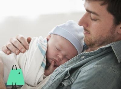 Çocuk gelişiminde babanın rolü ne zaman başlar
