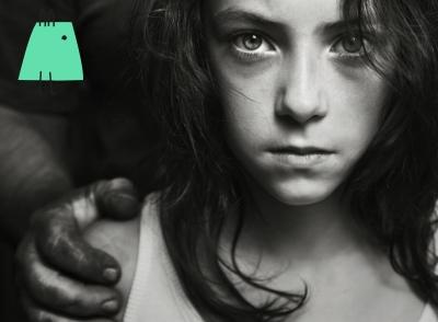 Çocuk tacizine nasıl farkındalık kazandırabilirsiniz?