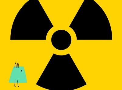 Radyasyonun yaratabileceği negatif etkiler